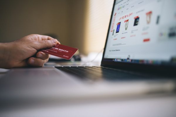 5 SEO Tips to Increase E-commerce Sales