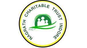 Nagrath Charitable Trust