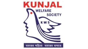 Kunjal Welfare Society