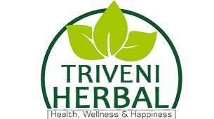 Triveni Herbal Formulation Pvt. Ltd.
