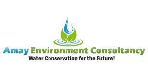 Amay Environmental Consultancies