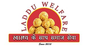 Laddu Welfare